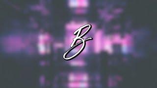 Besomorph & N3WPORT   Zombie (Rudelies House Remix)