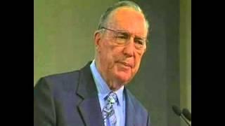 Употребление власти в духовной войне - Дерек Принс