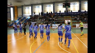 [highlights] CDF - Fasano