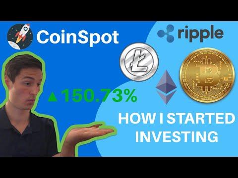 Tinklo rinkodara naudojant bitcoin