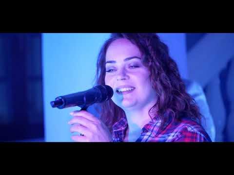 SPIVsLOVA music band, відео 1