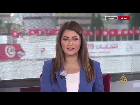 🇹🇳 نافذة من تونس.. الدور الثاني من الانتخابات الرئاسية