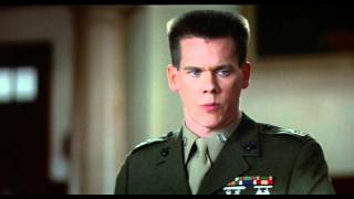 a few good men movie watch streaming online rating