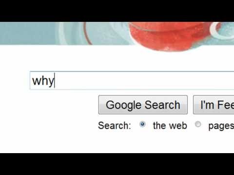 VNet Consulting Will Show You the Way - Vernon BC Internet Marketing and SEO.mp4