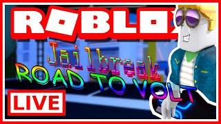 roblox jailbreak vip server link live - TH-Clip
