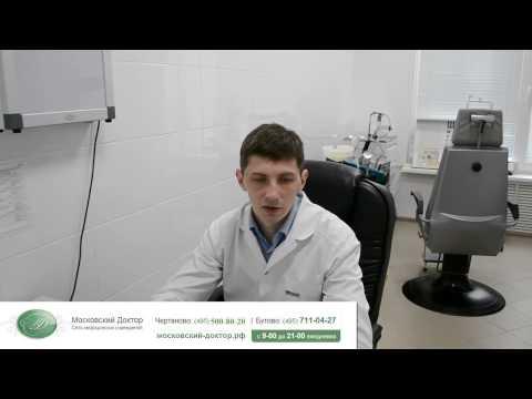 Аденома простаты боли в мочевом пузыре