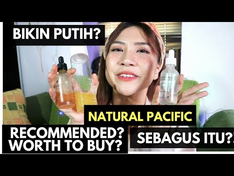 mp4 Natural Pacific Niacin Review Indonesia, download Natural Pacific Niacin Review Indonesia video klip Natural Pacific Niacin Review Indonesia