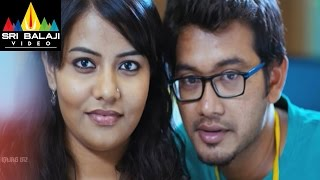 Love You Bangaram Movie Divorse Day Celebration  Rahul Shravya  Sri Balaji Video
