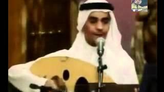 رابح صقر - أشره عليك (جلسة الليلة مغنى)   2003 تحميل MP3