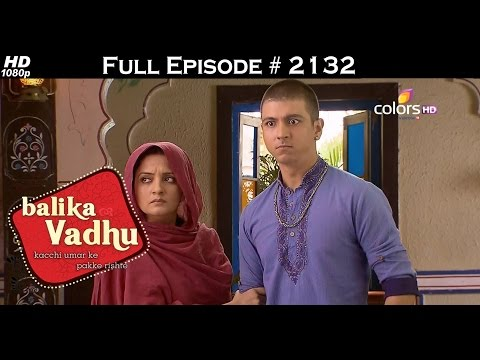 Balika-Vadhu--8th-March-2016-10-03-2016
