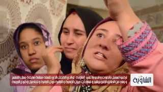 preview picture of video 'أم الضحية محسن المرابط تطالب بحق طفلها الذي طعنته معلمة أكثر من 20 طعنة'