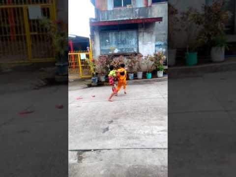 Ano ang Giardia cysts at kung paano sila ay ginagamot