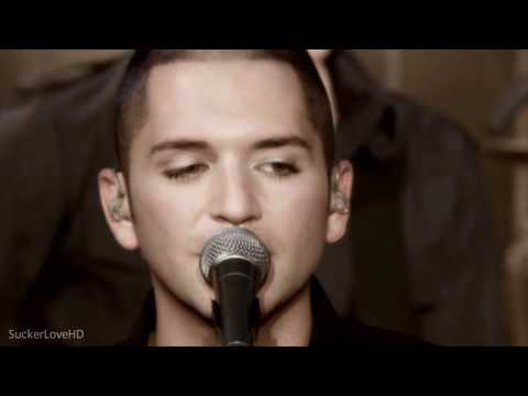 Placebo - Post Blue [M6 Private Concert 2006] HD