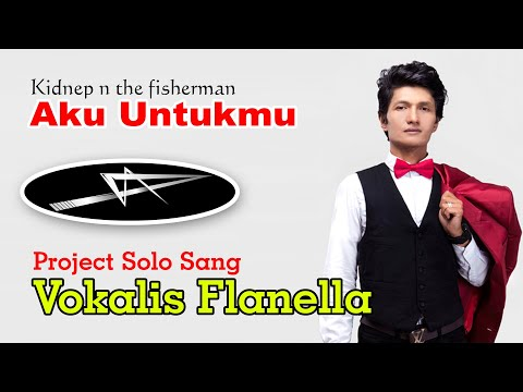Kidnep & The Fisherman - Aku Untukmu (Official Video) Mp3