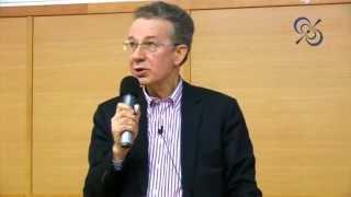 Сергей Чернышёв: что такое офсетная сделка
