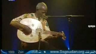 تحميل اغاني الفنان شرحبيل أحمد - يا حلوة - عود MP3
