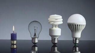 Год до рынка электроэнергии: как потребители станут клиентами