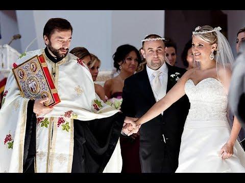 Украинские церкви киевского патриархата в одессе