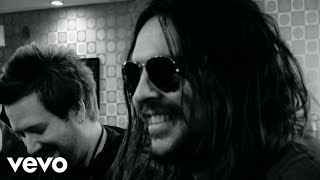 Seether   Tonight (Official Video)