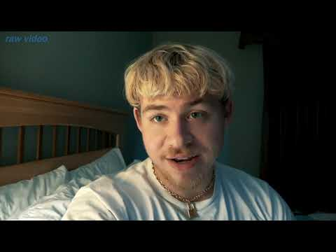 Does Janis Joplin's Ghost Haunt The Room She Died In?