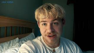 Does Janis Joplins Ghost Haunt The Room She Died In?