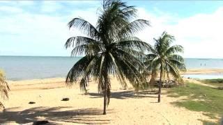 Demarco - -    I remember Best mp3 Belize