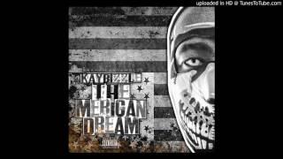 Last Chance (Slowed) x ASAP Rocky x ASAP Ferg x Gucci Mane Type Beat - (Prod.Kay Bizzle)