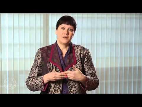 """Реструктуризация Бизнеса! Проект """"Бизнес-Матрица"""""""