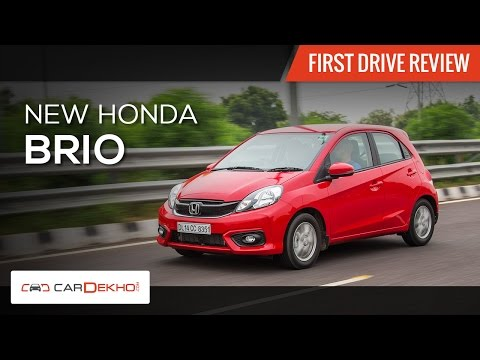 2016-Honda-Brio-Facelift-First-Drive-Review