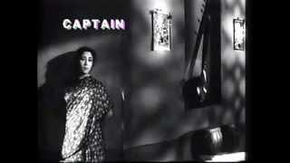 LATA (good quality with lyrics ) (MAYA 1961   - YouTube