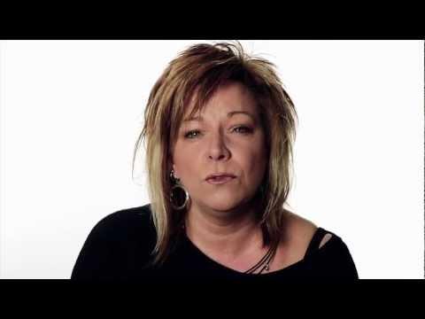 Vidéo de Marie Gray