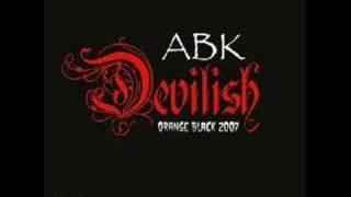 ABK- Devilish