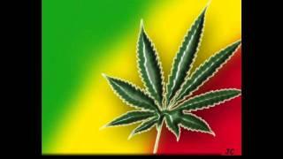 marihuana porretas mp3