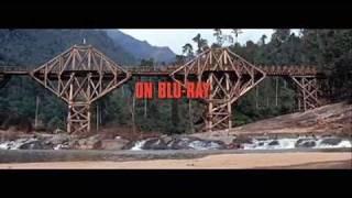 The Bridge on the River Kwai Movie