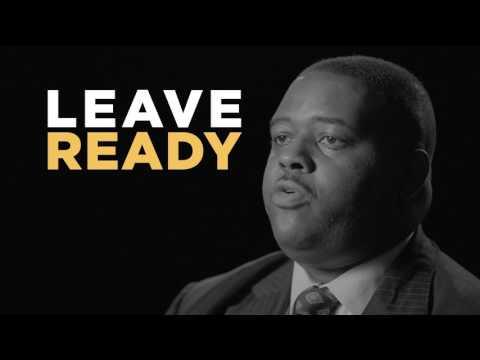 Xavier University of Louisiana - video