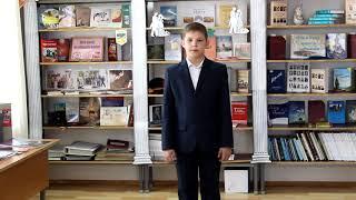 На Минском шоссе - А. Кулешов. Читает Валентин Мирошниченко