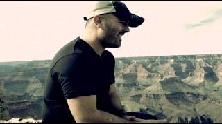 Matt Stillwell (Ignition) Official Music Video
