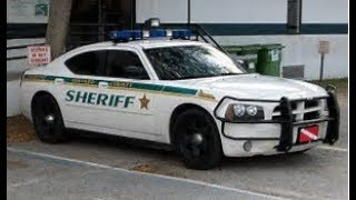 Brevard County Sheriff's Update