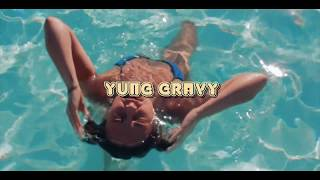 Yung Gravy  & bbno$ - BOOMIN (Official Music Video)