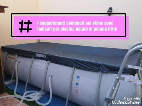Sesso video Cheick Tioté