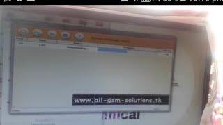 Imran Ali Khan Technical - Hài Trấn Thành - Xem hài kịch chọn lọc