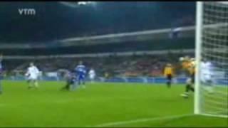 Leuke Voetbal Momenten, Bloopers En Missers