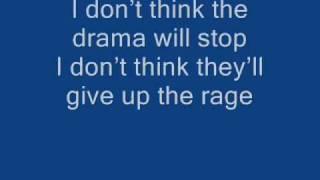 ManGa - We could be the same Lyrics HQ