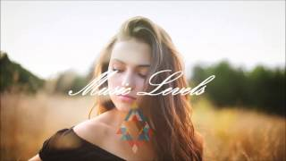 Sigma ft - Rita Ora - Coming Home (Lyrics) - YouTube