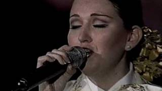 No Volvere (En vivo) - Alicia Villareal  (Video)