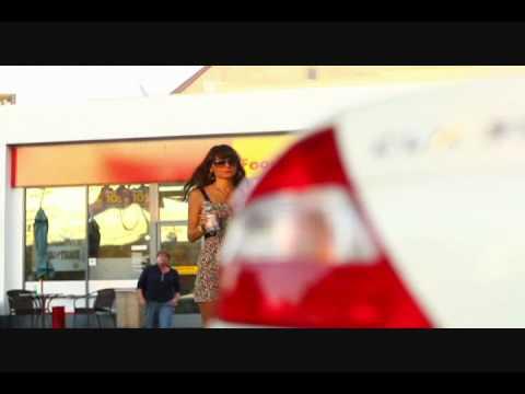 Saqo Harutyunyan Feat Super Sako,Suro,Abby  !!!Inds Mi Pntrir New Exclusive 2011!!!