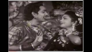 Kuho Kuho Bole Koyaliya  ...  Lata Mangeshkar/ Mohd Rafi  ...  Film, Suvarna Sundari (1957)