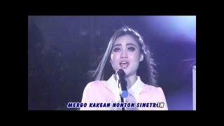 Download lagu Nella Kharisma Tresno Marang Tonggo Mp3