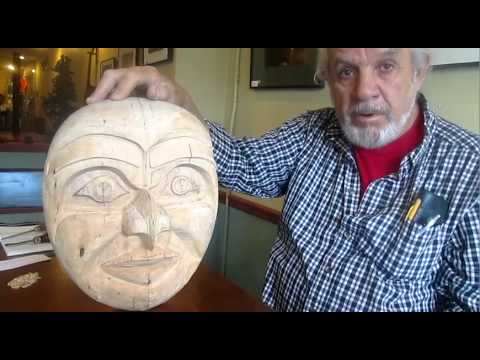 Face mask na may lemon at kulay-gatas review