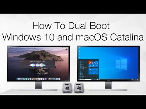 Download How To Create Macos Sierra Boot Usb In Windows Video 3GP